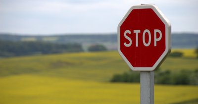 Cinci greșeli de evitat când dezvolți un startup