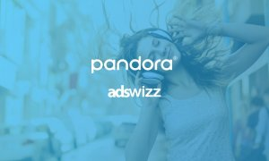 Pandora, 145 mil. dolari pe o companie de ad tech cu birou în România
