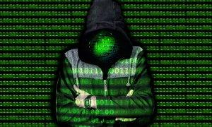 Cât costă ID-ul de Facebook sau Gmail pe Dark Web