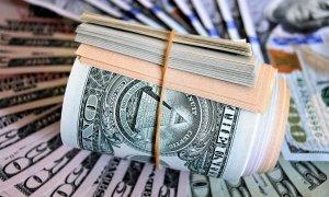 Miliarde de dolari în finanțări pentru startup-uri