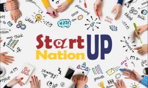 Start-Up Nation 2018 – s-au publicat procedurile de implementare