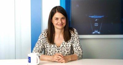 Povestea investiției în Caserola.ro și planurile platformei