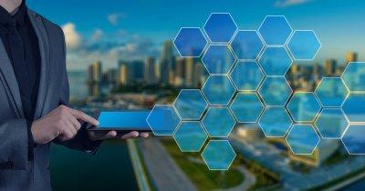 Din lac în puț: efectul automatizării asupra societății