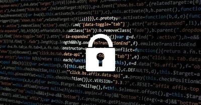 Platformele online care refuză să îți șteargă datele personale