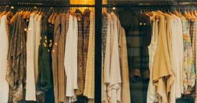 De ce ne place să facem cumpărături online