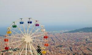 EU-Startups Summit: cele 15 startup-uri care vor pitch-ui investitorii