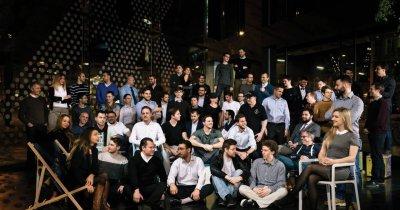 Startup-urile românești, invitate la acceleratorul weXelerate