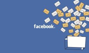 Facebook vrea să înțeleagă exact cum influențează alegerile