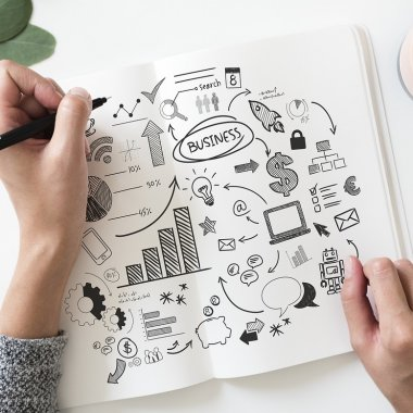 Start-Up Nation: situația programului pe 2017. Planuri 2018