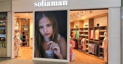 Franciza Sofiaman: unde poți deschide un magazin și cât te poate costa