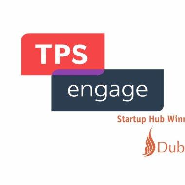 The Pole Society câștigă o competiție de publicitate în Dubai
