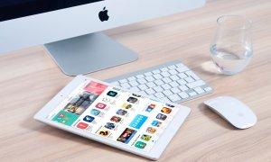 Aplicații utile pe care trebuie să le folosească orice antreprenor