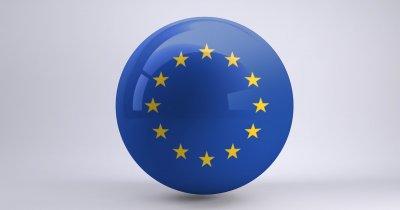 Țările europene fac parteneriat în blockchain. Unde e România?