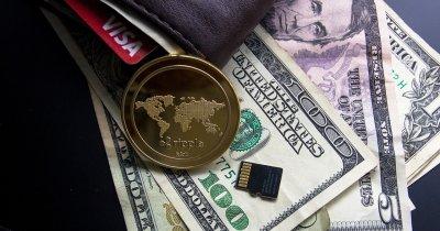 Încurcate sunt căile în Blockchain: un startup investește într-un fond