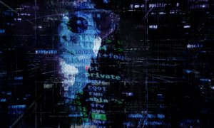 Atacuri cibernetice: Kaspersky a identificat principalele ținte