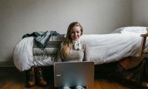Dacă ești antreprenor, trebuie să vezi aceste 5 documentare