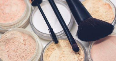 Vinzi produse de înfrumusețare? Ce și când se cumpără pe internet