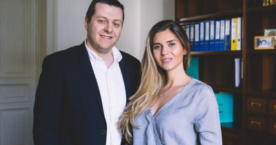 MEDIjobs, platforma de recrutare de doctori, investiție după doi ani