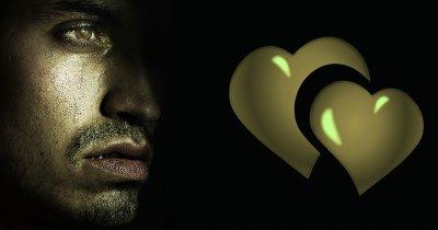 Dragostea, bat-o vina: aplicațiile de dating te pun în pericol