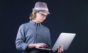 Cum să faci bani în online ca programator începător