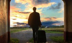 Anul sabatic, un moment de respiro înainte să te faci antreprenor