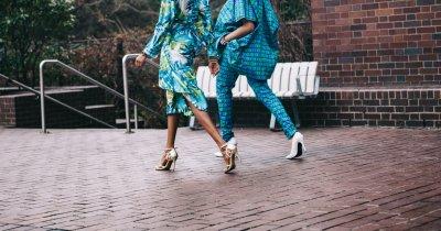 Program de accelerare pentru startup-urile din industria modei