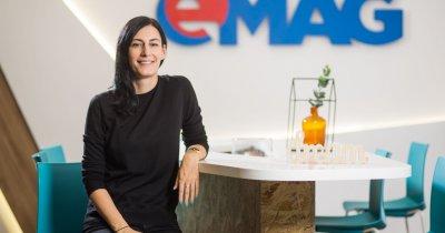 Joburi în IT: eMAG oferă internship plătit cu posibilitate de angajare