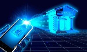 Fintech, industria care schimbă sistemul financiar așa cum îl știam