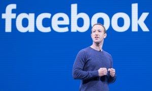 Cinci schimbări aduse de Facebook - dating, Insta Story și control
