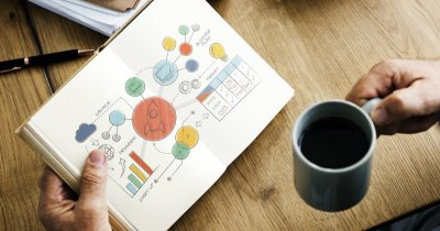 Cum să găsești piața potrivită pentru un startup