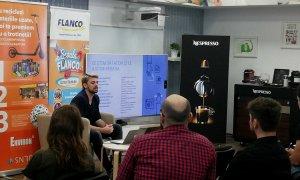 Curiozitatea ține antreprenoriatul în viață - #StartupPesteAsteptari