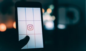 Instagram se pregătește să devină platformă de ecommerce