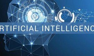Microsoft Build 2018: datele și dezvoltarea AI într-o nouă eră