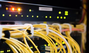 Cum un simplu router poate pune întreaga lume în pericol