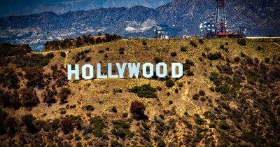 Hollypreneur: starurile din Cetatea Filmului care susțin startup-uri