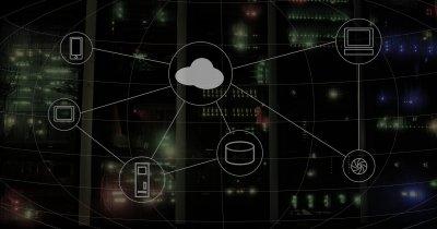 """Google cumpără un startup care ajută companiile să migreze în """"nor"""""""