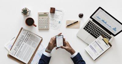 Ce caută investitorii la fondatorii de startup-uri tech