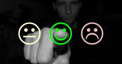 Câte bordeie, atâtea obiceie: cum abordezi diferiți clienți