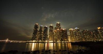 Coreenii caută startup-uri europene pe care să le finanțeze
