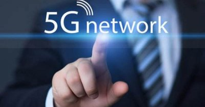 A fost lansat primul serviciu 5G comercial