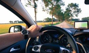 Reglementare Uber - Toți șoferii parteneri trebuie să-și facă atestat