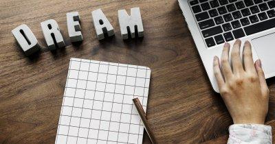 SME Academy: cursuri de formare antreprenorială și educație financiară