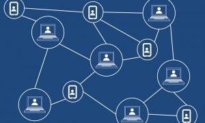 StartUp Advantage – întâlniri despre RPA, blockchain și AI