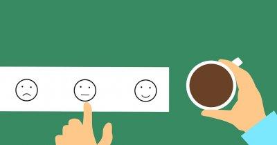 Studiu: ce își doresc angajații și ce își doresc angajatorii