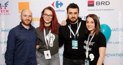 Tag4IT, românii care-ți găsesc partenerii ideali de afaceri