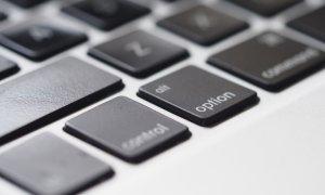 Stagii de practică în IT: EXE Software recrutează studenți