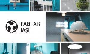Câte spații de coworking sunt în Estul Europei