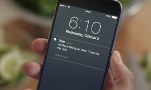 Uber în România: 1.000.000 de utilizatori în trei ani în țară