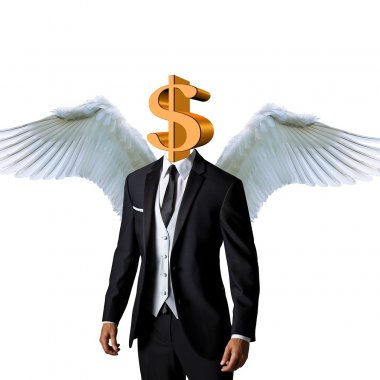 Oportunități de afaceri: nicio investiție nu este doar despre bani