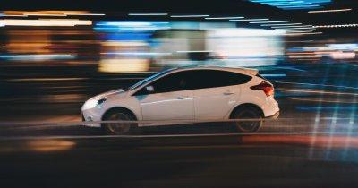 Studiu: românii vor ridesharing, dar mai mulți ar folosi taxiurile